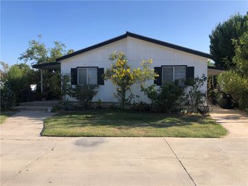 5800 Hamner Avenue #606, Eastvale, CA, 91752,