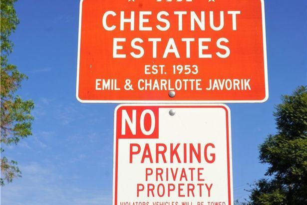 900 Chestnut Street