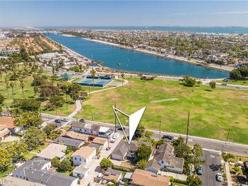 5315 E Colorado Street, Long Beach, CA, 90814,