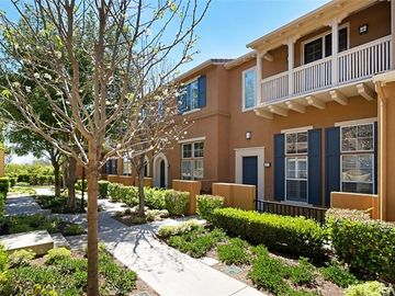 62 Chula Vis #96, Irvine, CA, 92602,