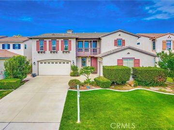 7233 Silverwood Drive, Corona, CA, 92880,