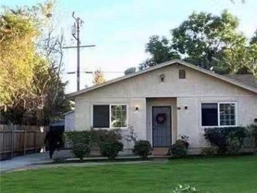 3936 Blanche Street, Pasadena, CA, 91107,
