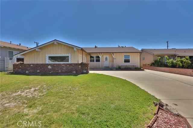 14614 Mansa Drive, La Mirada, CA, 90638,