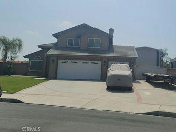 3853 Goldenrod Avenue, Rialto, CA, 92377,