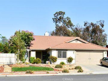1681 Lakeside Avenue, Beaumont, CA, 92223,