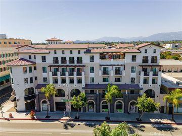 28 N 3rd Street #B207, Alhambra, CA, 91801,