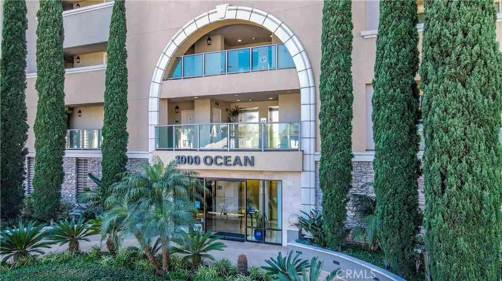 1000 E Ocean Boulevard #103, Long Beach, CA, 90802,