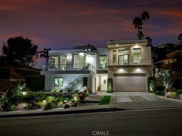 730 Kendall Drive, Laguna Beach, CA, 92651,