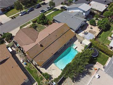 1529 East 21st Street, Santa Ana, CA, 92705,
