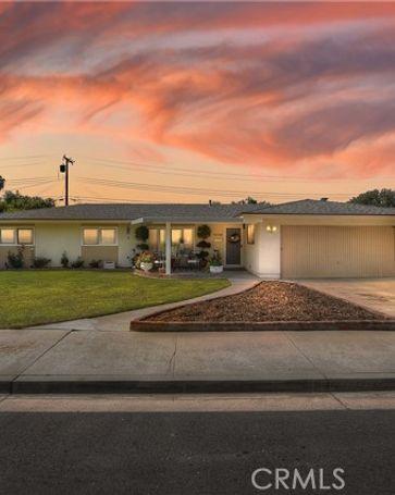 229 Phlox Avenue Redlands, CA, 92373