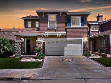 3627 Woodpecker Street, Brea, CA, 92823,