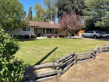 1809 Paradise Road, Modesto, CA, 95358,