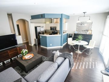 1172 South Miramar Avenue, Anaheim Hills, CA, 92808,