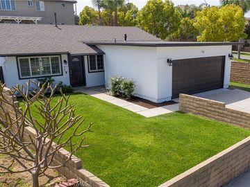 4136 Addington E, Anaheim, CA, 92807,