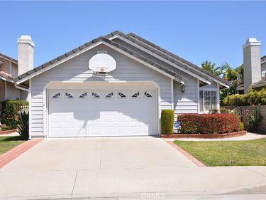 2826 Eaglecrest Place, Diamond Bar, CA, 91789,