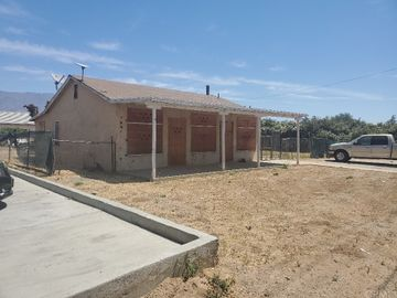 5761 W RAMSEY, Banning, CA, 92220,