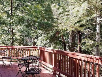 26126 Boulder Lane, Twin Peaks, CA, 92391,