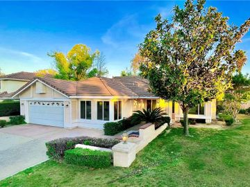 1068 Sunlight Circle, Riverside, CA, 92506,