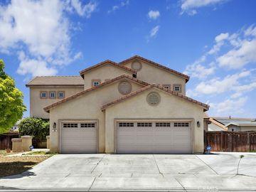 186 Nightfall Road, San Jacinto, CA, 92582,