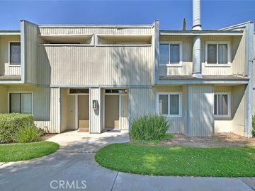 1965 Coulston Street #45, Loma Linda, CA, 92354,