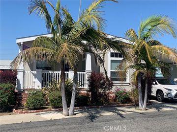 19361 Brookhurst Street #32, Huntington Beach, CA, 92646,
