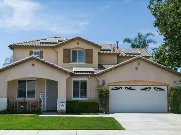 1649 S Monte Verde Drive, Beaumont, CA, 92223,