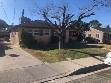 147 Glenfair Lane, San Bernardino, CA, 92407,