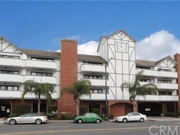 282 Redondo Avenue #307, Long Beach, CA, 90803,