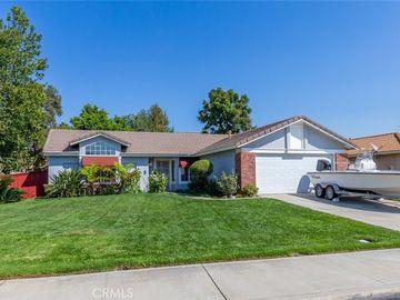 2664 W Loma Vista Drive, Rialto, CA, 92377,