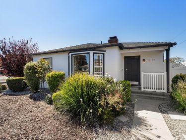 14418 Collins Street, Sherman Oaks, CA, 91401,