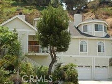 9440 Wentworth Street, Sunland, CA, 91040,