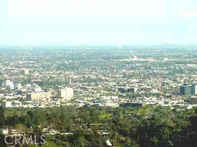 1740 Summitridge Drive, Los Angeles, CA, 90210,