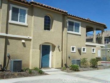 15671 lasselle Street #112, Moreno Valley, CA, 92551,