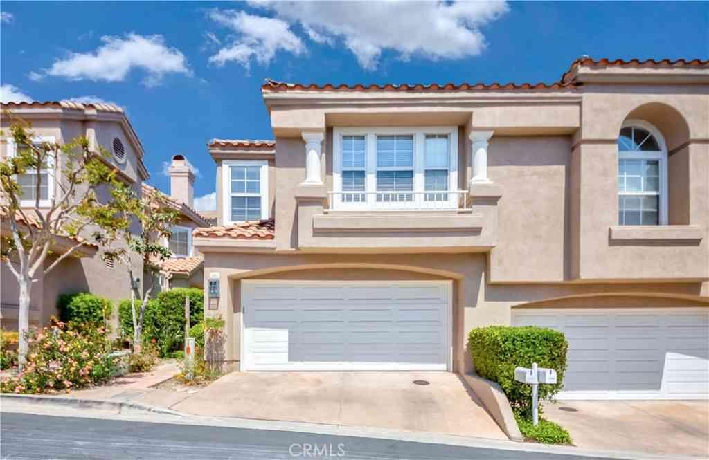 2112 Camellia Lane, Fullerton, CA, 92833,