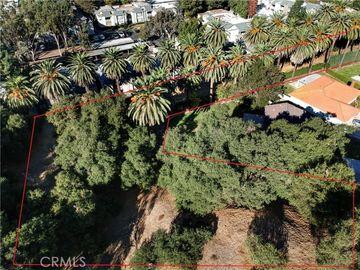 0 South S Oak Canyon Rd Road, West Covina, CA, 91791,
