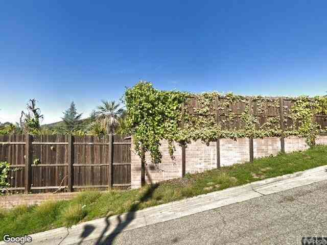 23 Sequoyah View Drive, Oakland, CA, 94605,
