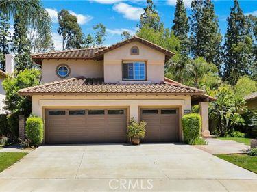 10520 Bruns Drive, Tustin, CA, 92782,