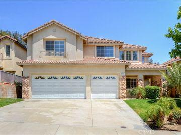 5118 Cellini Drive, Chino Hills, CA, 91709,