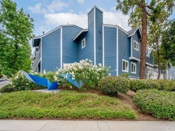211 S Redwood Avenue #43, Brea, CA, 92821,