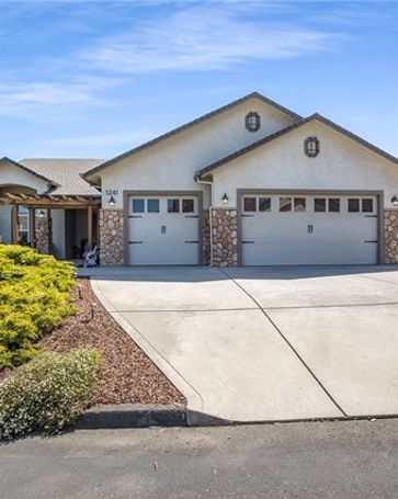 5241 Gold Spring Court Oroville, CA, 95966