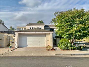 2 Dewberry Way, Irvine, CA, 92612,