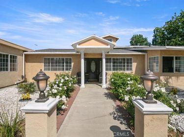 5446 Fulton Avenue, Sherman Oaks, CA, 91401,