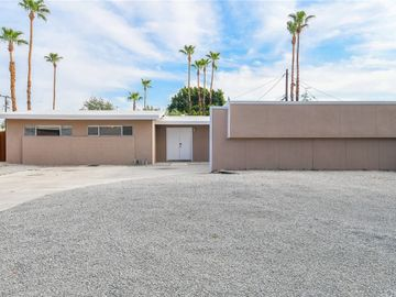 74546 Gary Avenue, Palm Desert, CA, 92260,