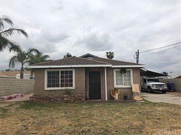 10573 Orchard Street, Bloomington, CA, 92316,