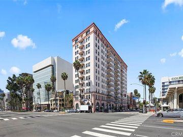 455 E Ocean Boulevard #417, Long Beach, CA, 90802,