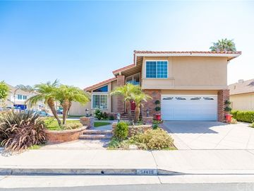 24426 Calle Torcido, Lake Forest, CA, 92630,