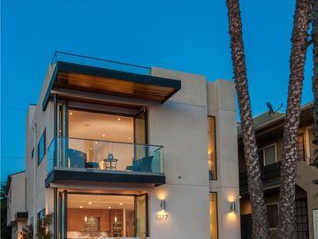 5277 E Ocean Boulevard, Long Beach, CA, 90803,