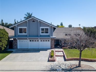 502 Mohawk Drive, Placentia, CA, 92870,