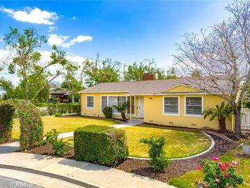 1102 Ruth Circle, Santa Ana, CA, 92706,