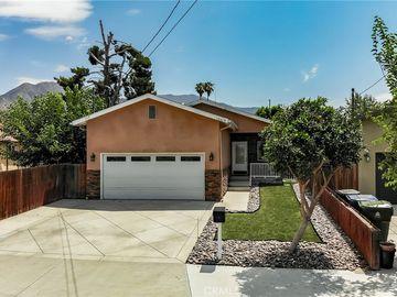 10414 Whitegate Avenue, Sunland, CA, 91040,